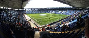 King_Power_Stadium_2015-03-14
